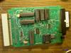 Image of divIDE Plus bare PCB from above -                         click for bigger picture
